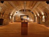 Tresor Vinum Klubprogramm in dimensions 1260 X 840