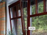 Trixie Schutzgitter Fr Fenster Katzenschutz Seitenelement pertaining to sizing 1000 X 1000