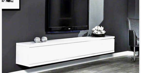 Tv Mbel Eiche Massiv Neu Tv Lowboard Wei Hochglanz Hngend intended for proportions 1200 X 900