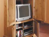Tv Schrank Lowboard Tv Mbel Fernseher Schrank Fernsehtisch regarding sizing 900 X 900