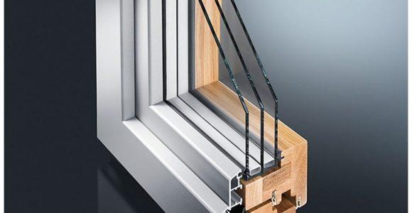 Uncategorized Billig Holz Alu Fenster Hersteller Alu Holz Fenster with regard to proportions 930 X 930