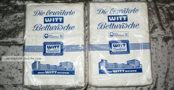 Witt Weiden Bettwäsche Biber Archives Haus Ideen