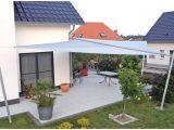 Unglaubliche Inspiration Sonnensegel Terrasse Dreieck Und intended for proportions 1500 X 1000