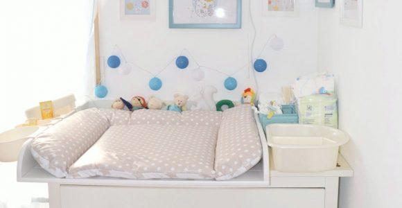 schlafzimmer heizen baby Archives - Haus Ideen