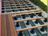 Unterkonstruktion Terrasse Holz 123494 Unterkonstruktion Terrasse regarding sizing 810 X 1080