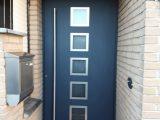 Unternehmen Heitkamp Fenster Dren within dimensions 773 X 1030