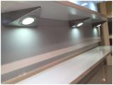 Unterschrank Kche Ohne Arbeitsplatte Schn Inspirierend Beleuchtung throughout dimensions 1280 X 960