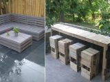 Upcycling Gartenmbel Aus Europaletten Raumideen with regard to sizing 1635 X 1000