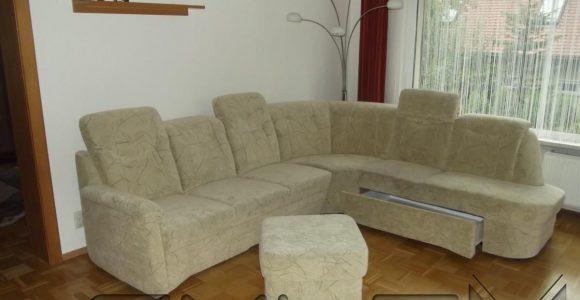 Utes Mbel An Und Verkauf Produktion Und Vertrieb Von Mbel in proportions 1200 X 900