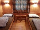 Veganeset Camping Campinghtten Deutsch for size 4032 X 2268