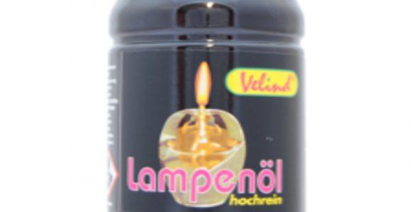 Velind Lampenl 1000 Ml Velind Hersteller Dirk Und Thomas inside dimensions 3000 X 5200