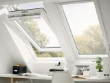 Velux Dachfenster Gnstig Kaufen Benz24 intended for measurements 948 X 948