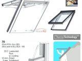 Velux Dachfenster Kunststoff Gpu Klapp Schwingfenster Fenster Mit throughout size 1024 X 1010