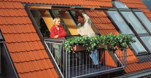 Velux Dachfenster Preise Panorama Dachfenster Preise Velux with regard to dimensions 1360 X 1086