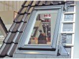 Velux Fenster Einbau 256849 Neue Dachfenster Generation Von Velux in size 1144 X 836
