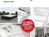 Velux Gesamtkatalog 2017 Werbeagentur 4c Media Issuu within proportions 1044 X 1497