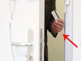 Verbrechen Verhindern Kommissar Klrt Auf Mit Diesem Trick Knacken within size 1280 X 720