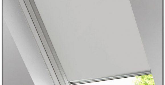 Verdunkelung Fenster Mit Oberlicht Hause Gestaltung Ideen with size 825 X 1149