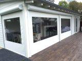 Vertikal Rollo Bezaubernde Ideen Terrasse Herunterladen throughout proportions 1200 X 900