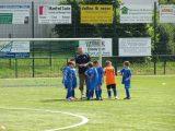 Viktoria Koslar Bilder Jufa Cup 2013 with regard to dimensions 1024 X 768