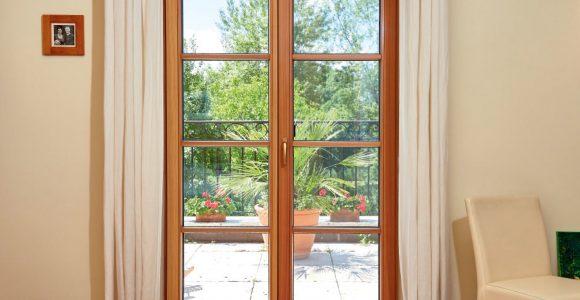 Villa Toskana Josko Myview with regard to sizing 3400 X 2456