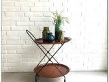 Vintage Mbel Laden Nrnberg Hause Gestaltung Ideen inside proportions 825 X 1092