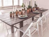 Vintage Tische Fr Deine Hochzeit Merry Style Verleih Von regarding dimensions 2048 X 2048