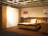 Voglauer Schlafzimmer Schrnke Und Beliebt Eindruck Hd Wallpaper 7 with regard to size 1199 X 797
