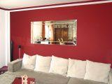 Wandgestaltung Mit Farbe Wohnzimmer Erstaunlich On Innerhalb Farben regarding measurements 1280 X 960