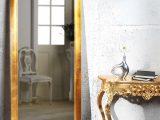 Wandspiegel Schan Gebraucht Groser Spiegel Mit Holzrahmen In pertaining to dimensions 1500 X 1500
