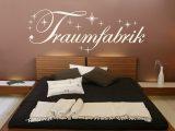 Wandtattoo Traumfabrik Mit Sternen Wandtattoos Schlafzimmer regarding size 1440 X 1080
