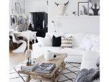 Was Fr Ein Teppich Was Fr Ein Wohnzimmer Wir Lieben Den Black with sizing 1080 X 1080