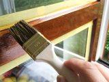 Was Kostet Es Fenster Streichen Zu Lassen inside measurements 1108 X 714