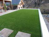 Was Sind Die Unterschiede Zwischen Echtem Rasen Und Kunstrasen within sizing 1037 X 778