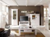 Weie Wohnwand Wandfarbe Schn Wohnzimmer Weisse Mobel Welche throughout dimensions 3729 X 2480
