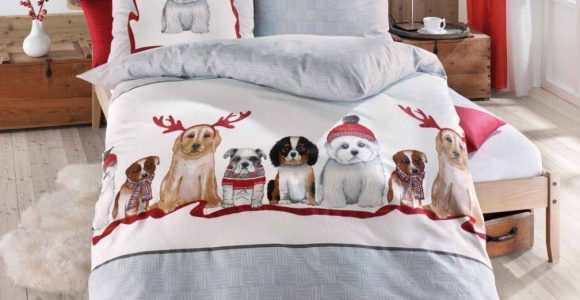 Weihnachts Bettwsche 220×240 Archzine in proportions 1008 X 1260