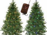 Weihnachtsbaum Mit Beleuchtung Bunt intended for size 900 X 900