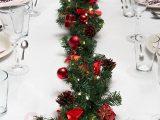 Weihnachtsgirlande Mit Beleuchtung Fr Innen pertaining to size 1200 X 1200