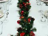 Weihnachtsgirlande Mit Beleuchtung Inspirational Weihnachtsgirlande for proportions 1200 X 1200