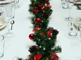 Weihnachtsgirlande Mit Beleuchtung Inspirational Weihnachtsgirlande throughout sizing 1200 X 1200