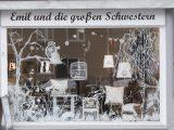 Weihnachtswunderladen with dimensions 1181 X 787