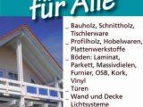 Weiterhin Nein Zu Blauer Plakette Komplettes Dieselfahrverbot In Der intended for proportions 638 X 1594