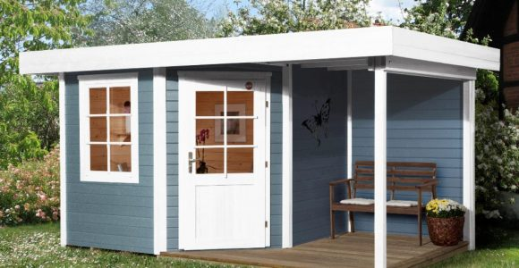 dachdecken gartenhaus finest gartenhaus marke eigenbau with dachdecken gartenhaus kunststoff. Black Bedroom Furniture Sets. Home Design Ideas