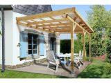Weka Terrassenberdachung Gre 4 514 Cm X 306 Cm Kaufen Bei Obi for size 1500 X 1500