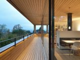 Welches Holz Fr Terrasse Auswhlen 20 Hilfreiche Tipps with regard to measurements 750 X 1124
