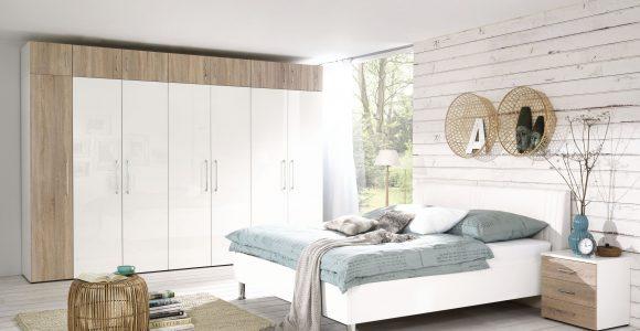 Welle Kleiderschrankwunder Jugendwunder Schlafzimmer Komplett pertaining to dimensions 4000 X 3000