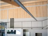 Werkstatt Beleuchtung Led 37310 Led Lichtbandsystem Bei Kfz Betrieb inside size 2339 X 3508