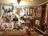 Werkstattauflsung Neue Groe Bohrer Werkzeuge Sgen Ca 50kg throughout dimensions 1600 X 1066