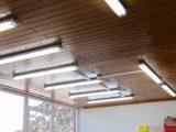 Werkstatterweiterung Teil 5 Fast Fertig Holzwerkerblog Von for sizing 1200 X 960