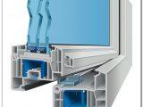 Weru Fenster Frankenthal Hause Gestaltung Ideen in proportions 825 X 1062